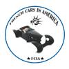 ob_1b2da7_logo-fcia-french-cars-in-america-peugeot-citroen-