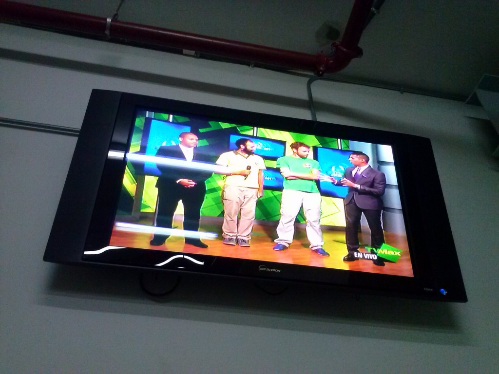 acow tv max