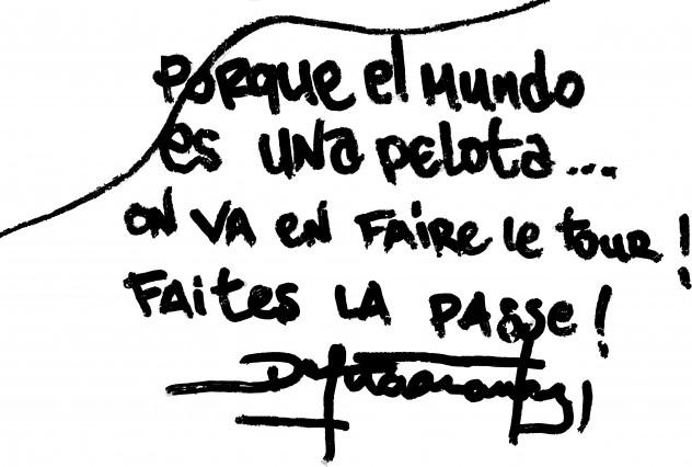 0. Diego