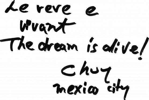0. Chuy