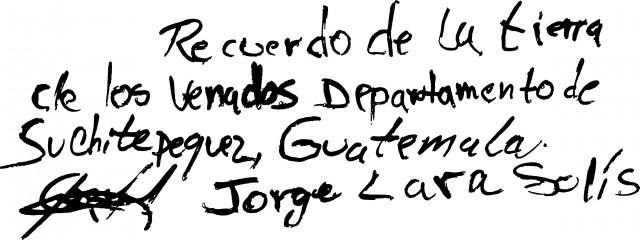 0. Suchitepequez 2