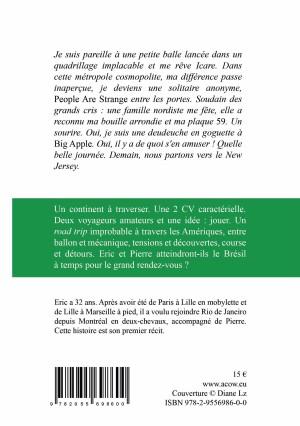 4ECOUV copy - copie